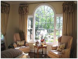 Gotcha Covered Blinds Window Treatments For Large Windows Window Treatments For Oval
