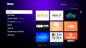 roku 4 vs amazon fire tv reviews which box is best for 4k streaming