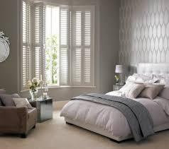 Barock Schlafzimmer Bilder 85 Wohnzimmer Tapeten Ideen Florale Und Barock Muster Ideen Fr