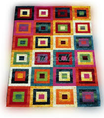 tappeto disegno tappeto moderno disegno gioia