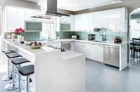 kitchen cabinets orlando fl customize kitchen cabinets orlando fl kitchen cabinets