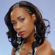 black women braided hairstyles 2012 braid hairstyles for black women 07 stylish eve