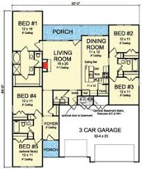 Architecture Design Floor Plans Architecture Kerala Three Bedrooms In 1200 Square Feet Kerala
