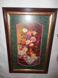 home interiors sconces home interiors mixed roses picture sconces gorgeous 7pc