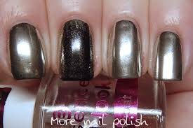 the polish chrome wars part 3 do you have to use a gel base