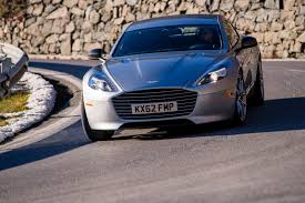 2014 aston martin rapide s aston martin rapide s reviewed lexus is driven ford apologized