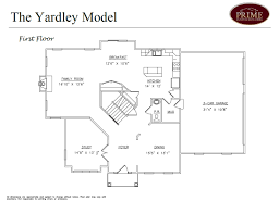 the yardley luxury home plans for house lots for sale in yardley pa