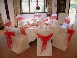table and chair covers best 25 chair cover hire ideas on table and chair