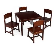 Kidkraft Lounge Chair Kids Furniture Kohl U0027s