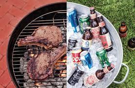 ultimate backyard bbq bbq biz russell s smokehouse backyard bbq yummy food and grilling