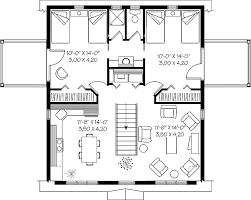 floor plans garage apartment garage apartment plans 2 bedroom interior design