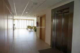 M El Martin Schlafzimmer Angebote Wohnung In Valladolid Miete 2 Schlafzimmer 55 M2 450 U20ac