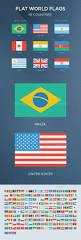 the 25 best flag icon ideas on pinterest flag logo flag of