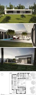 architectural design house plans the 25 best modern house plans ideas on modern floor