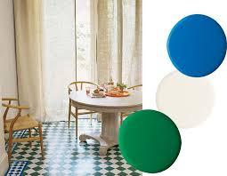 41 best house colors images on pinterest house colors paint