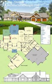 one story contemporary house plans home design ideas one story contemporary house plans modern