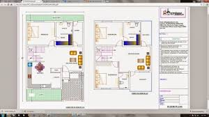 awesome awesome 40 x 50 house plans india ideas 3d house designs