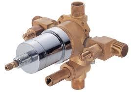 danze accessories pressure balance mixing valve with diverter and accessories pressure balance mixing valve with diverter and stops