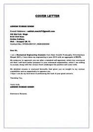 how to write a cover letter literary agent ayo sinau