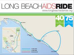 Csudh Map Explore California State University Long Beach California State