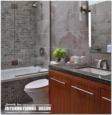 American Bathroom Design Ideas  American Style Bathroom Design - American bathroom design