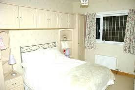 ikea bedroom storage cabinets overhead bedroom furniture overhead bedroom storage white bed