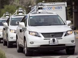 lexus of santa monica jobs the police could be controlling your self driving car rand