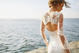preloved wedding dresses shop preloved wedding dresses at reductions