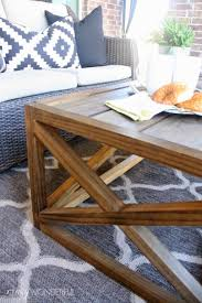 Patio Coffee Table Ideas Coffee Table Patio Coffee Table Ideas And Design Diy Outdoor With