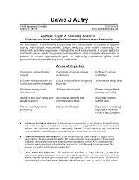 Sample Buyer Resume by Senior Associate Resume Samples Visualcv Resume Samples Process