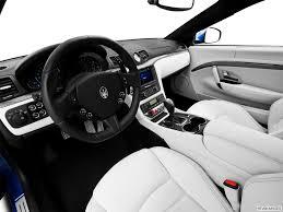 maserati interior 2015 8556 st1280 163 jpg