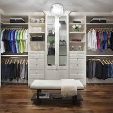 home depot closet traditional with california closets metal rods