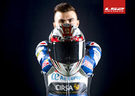 ls2 motocross helmets ls2 helmets
