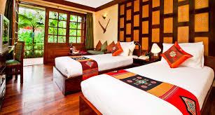 flower garden hotel hanoi victoria sapa resort and spa sapa hotels sapa trekking homestay