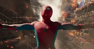 spider man homecoming u0027 producer suggests sony marvel deal