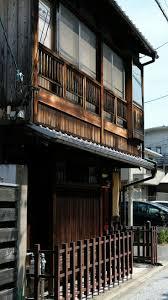 3730 best japanese house design zen tatami shoji tsubo niwa