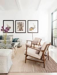 mediterranean style homes interior best 25 mediterranean living rooms ideas on