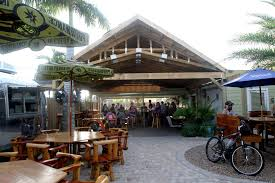 backyard bar west palm 083012 taylor jones the palm beach post boynton beach the