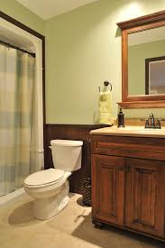 beadboard bathroom ideas wood beadboard home decorating interior design bath u0026 kitchen