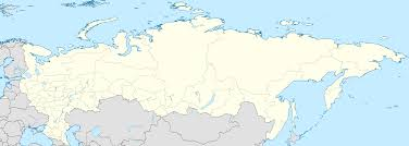 World Map Russia by File Russia Location Map Svg Wikimedia Commons