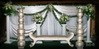 wedding backdrop birmingham wedding videographer videographer for wedding cinematography