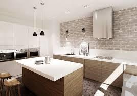 couleur pour une cuisine couleur de mur pour cuisine 2 plan de travail cuisine 50 id233es