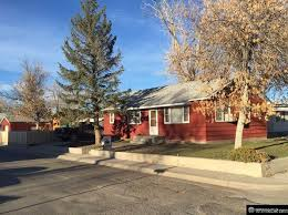 riverton real estate riverton wy homes for sale zillow