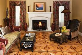 home decor and furniture getting to know the old world home decor custom home design