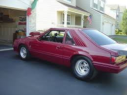 1982 ford mustang hatchback purchase used 1982 ford mustang gt hatchback 2 door 5 0l in