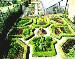 small kitchen garden ideas small herb garden planhomecm homecm cool garden ideas