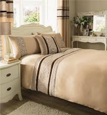 Upscale Bedding Sets Bed Linen Stunning 2017 Uk Bedding Sets Debenhams Bedding Duvet