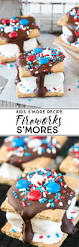 612 best 4th of july desserts and food images on pinterest july