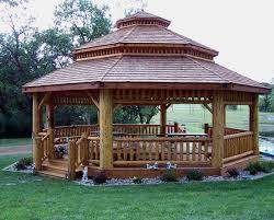 Red Cedar Outdoor Furniture by Cedar Outdoor Furniture Cedar Swing Outdoor Glider