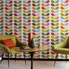 Best Peel And Stick Wallpaper by The Most Popular Peel And Stick Removable Wallpaper Style That You